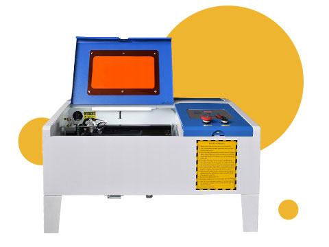 ZX-Laser-Engraver