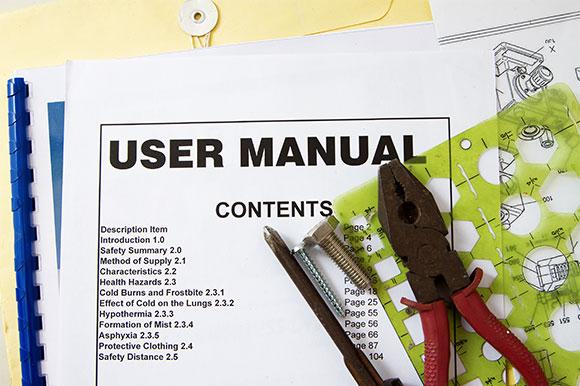 ZX-Instruction-manual