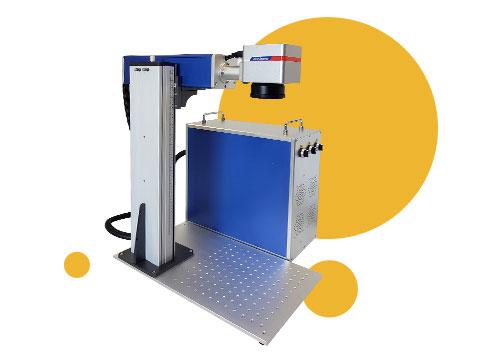 ZX-Precision-Laser-Marking-Machine