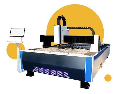 ZX-Laser-Cutter