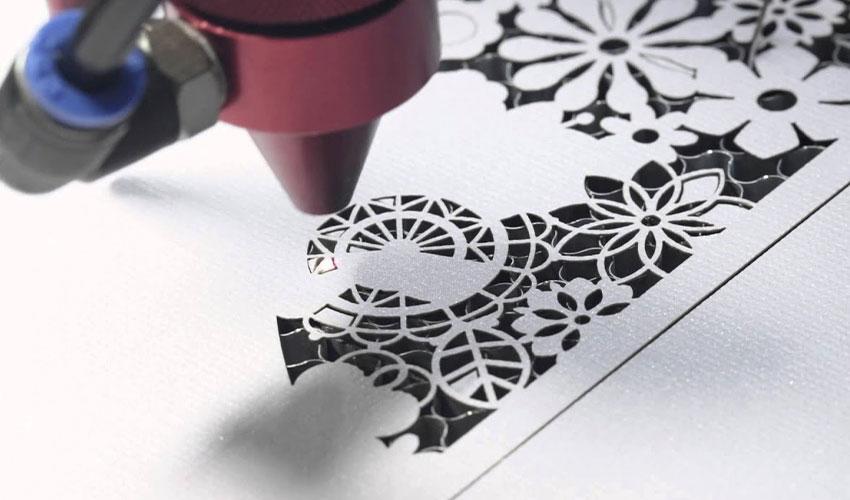 ZX-Laser-Machine-Application-Laser-Process-Paper