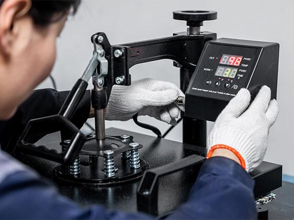 ZX-Heat-Transfer-Machine-Quality-Control