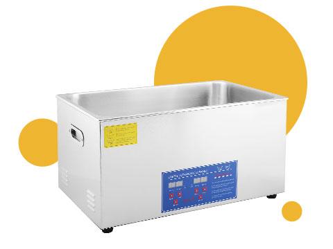 ZX-Digital-Ultrasonic-Cleaners