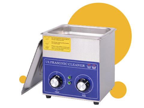 ZX-Mechanical-Ultrasonic-Cleaners