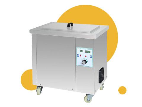 ZX-Industrial-Ultrasonic-Cleaners