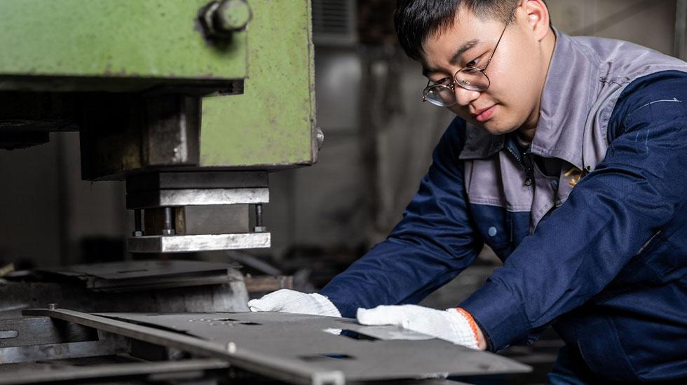 ZX-Heat-Transfer-Machine-Material-Cutting