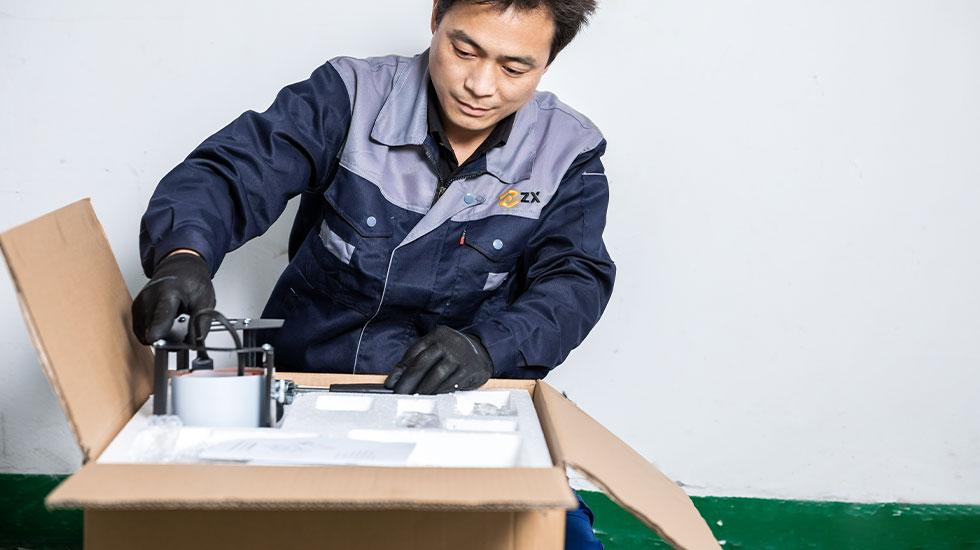 ZX-Heat-Transfer-Machine-Material-Packaging