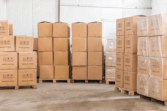 ZX-Shipping-warehouse