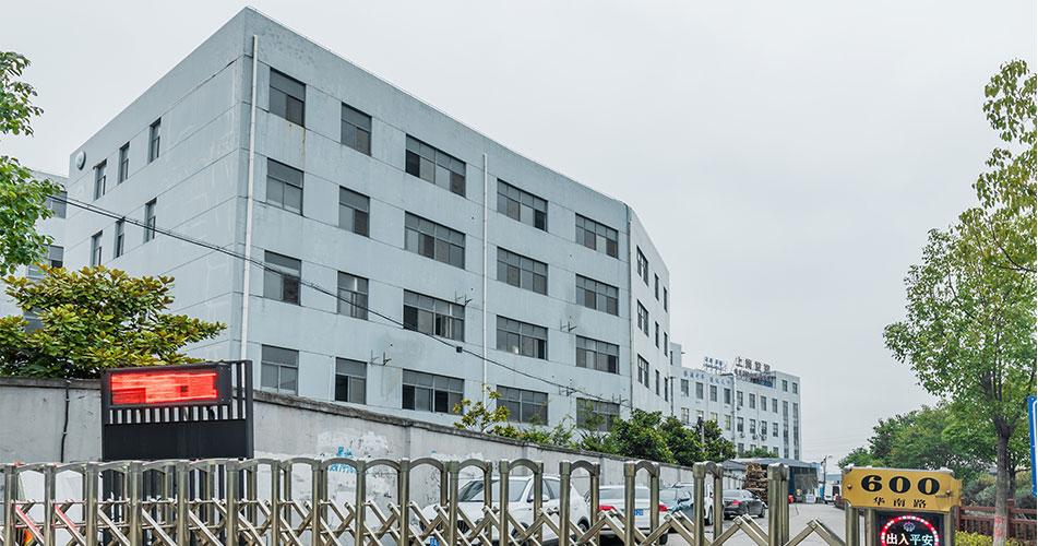ZX-Factory