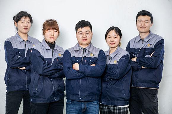 ZX-Team