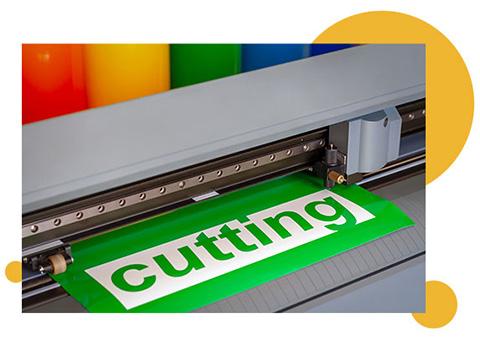 ZX-Cutting-Plotter